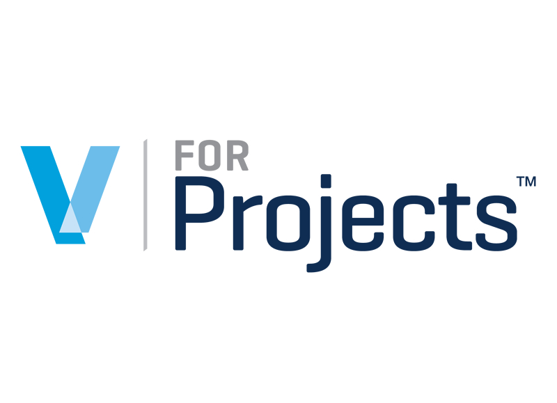forprojects logo